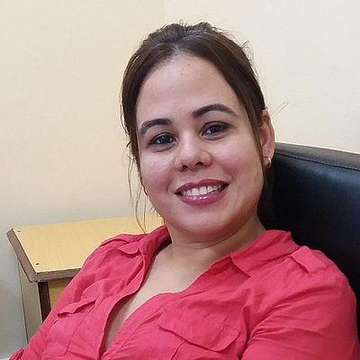 Bezabel Peña Velázquez