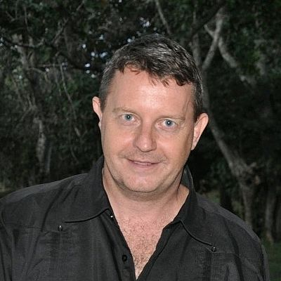 Christoph Blaha