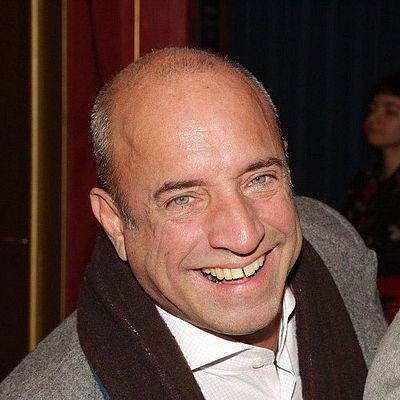 Jorge Leonardo Tejero García