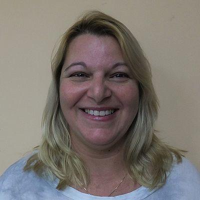 Liana Lorenzo Pérez